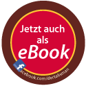 eBook der Talismann